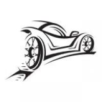 Pinnacle Auto Appraisers
