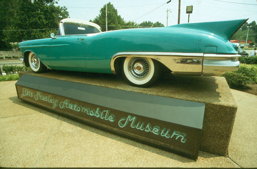 memphis tennessee elvis pinnacle auto appraiser appraisal dimished value