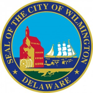 wilimington delaware city seal pinnacle auto appraiser appraisal dimished value inspection